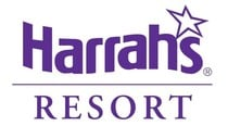 harrahs-resort