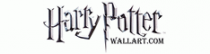 harrypotterwallart Coupons