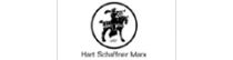 hart-schaffner-marx Coupon Codes