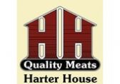 harter-house Coupons