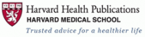 harvard-health-publications Promo Codes