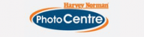 harvey-norman-photo-centre Coupon Codes
