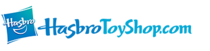 Hasbro Toy Shop Coupon Codes