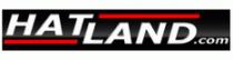 Hatland.com Coupon Codes