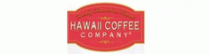 hawaii-coffee-company