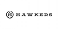 hawkers-us Coupons