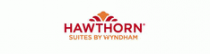 hawthorn-suites-by-wyndham Promo Codes