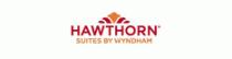 hawthorn-suites-by-wyndham Promo Codes