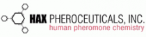 hax-pheroceuticals Coupon Codes