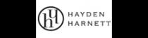 hayden-harnett Promo Codes