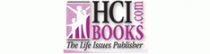 hci-books Promo Codes