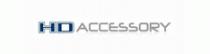hdaccessory Promo Codes