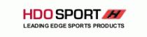 hdo-sport