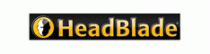 Head Blade Coupons