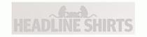 headline-shirts Coupons