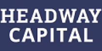 headway-capital Coupon Codes