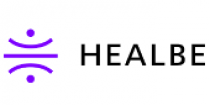 healbe Coupon Codes