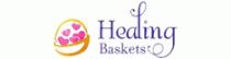 healing-baskets