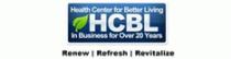 health-center-for-better-living