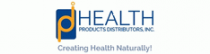 health-products-distributors