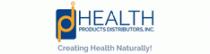 health-products-distributors