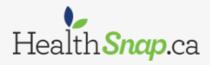 health-snap