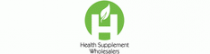 health-supplement-wholesalers Coupon Codes