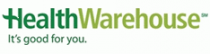 health-warehouse Promo Codes