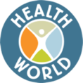 health-world-education