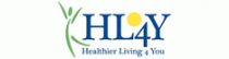 healthier-living-4-you