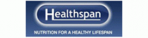 healthspan-uk Coupons