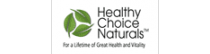 healthy-choice-naturals Coupon Codes