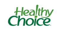 Healthy Choice Coupon Codes