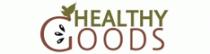 healthy-goods