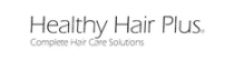 healthy-hair-plus Coupon Codes