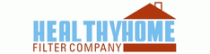 healthy-home-filter-company