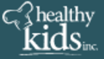 healthy-kids-inc Coupon Codes