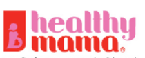 healthy-mama-brand