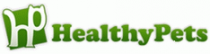 healthypets Promo Codes