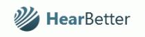 hear-better