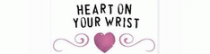 heart-on-your-wrist