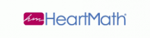 heartmath Promo Codes