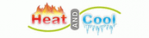 heatandcool Coupon Codes
