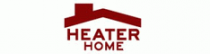 heater-home Promo Codes