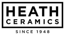 heath-ceramics Coupons