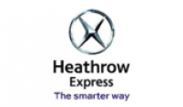 heathrow-express Coupons