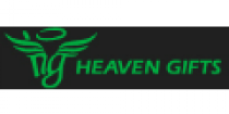 heaven-gifts Coupon Codes
