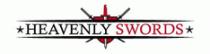 heavenly-swords