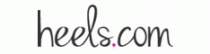 heels Coupon Codes