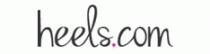 heels Coupon Codes